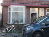 Politie met stormram naar binnen bij ex-voorzitter pedoclub Martijn