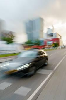 Wat is jouw grootste ergernis in het Rotterdamse verkeer?