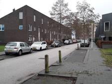 Straatroof in Stadshagen mislukt, politie zoekt twee tieners
