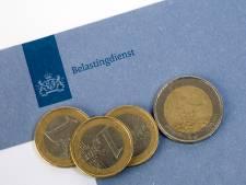 Fout kindgebonden budget: 400.000 ouders krijgen 400 miljoen euro terug