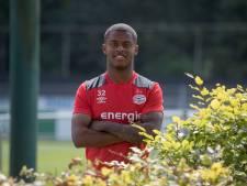 Kenneth Paal levert PSV nog fraai bedrag op