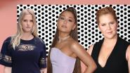 10 celebrities die hun 'imperfecties' omarmd hebben