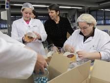 Mega-klus voor IBN: werkvoorziening mag op zoek naar honderden banen voor Den Haag