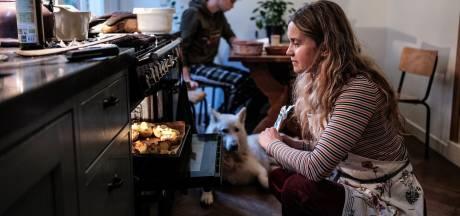 Komt er nog iets met aardappelen op tafel? Vier suggesties voor een gerecht met piepers
