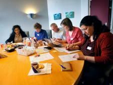 Vaag ambtenarenjargon? Bewoners Molenlanden ontvangen straks brieven in jip-en-janneketaal