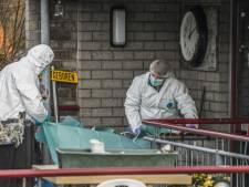 Drietal opgepakt voor moord op Wil Vogelaar (59)