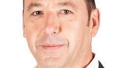 Al meteen hommeles in nieuw bestuur: Kris Geysen stapt uit N-VA omdat hij geen schepen mag worden