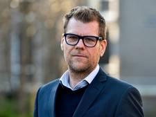 Ruud van Eeten belooft Moergestel: 'Den Boogaard blijft Den Boogaard'