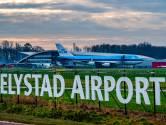 Nieuwe poging minister om Lelystad Airport te openen: geweigerde 'verkeersverdelingsregel' aangepast