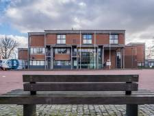Eerste peiling: nieuwbouw stadhuis Borne valt slecht