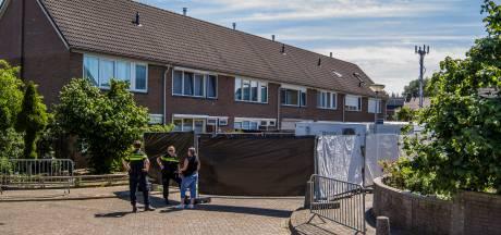 'Haaksbergse moeder doodde baby Ivo met voorbedachte rade'