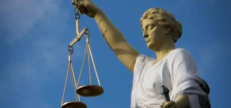 Nijverdalse ondernemer verdacht van zedendelict