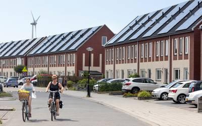 In Holland staat een huis, maar niet voor iedereen: vijf oorzaken voor de woningnood