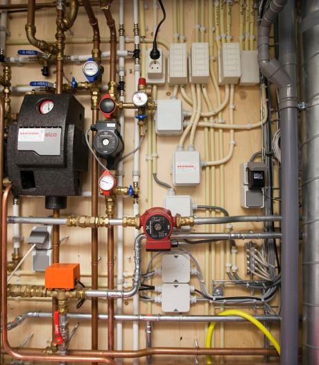 'Terugdraaien van hogere energietaks lijkt een loze belofte'