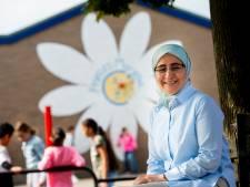 Nieuw initiatief helpt migranten een baan te vinden. 'We gaan uit van onze witte perceptie'