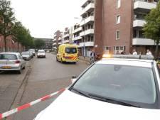 Verdachte Bredanaar opgepakt voor schietpartij Leuvenaarstraat in Breda