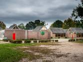 Snel begin nieuwbouw Haaksbergse fusieschool