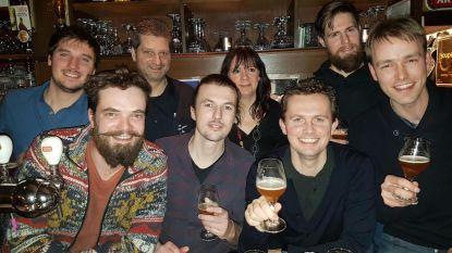 Eerste Bierfestival met 32 (streek)bieren