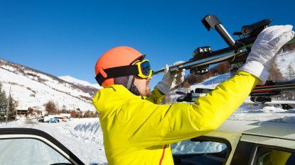 Vijf tips om goed voorbereid op skireis te vertrekken