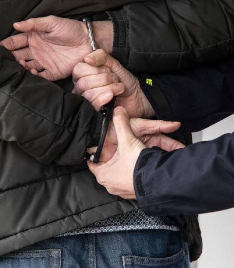 Man uit 's Gravenpolder krijgt taakstraf voor mishandeling van agenten in Goes