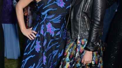 """Britse prinsessen Eugenie en Beatrice worden uitgelachen om hun 'champagneproblemen': """"Het zijn dwaze en ijdele meisjes"""""""