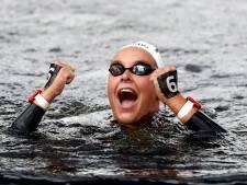 IJzersterke Van Rouwendaal pakt Europese titel op 5 kilometer
