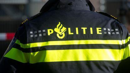 Maffiakopstuk van de Camorra opgepakt in Amsterdam