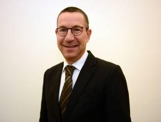 Toxicoloog Jan Tytgat is kandidaat bij rectorverkiezing KU Leuven