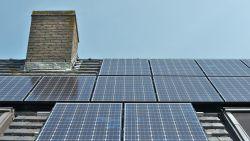 Energieheffing daalt volgende maand naar 9 euro per jaar