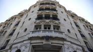 Binnenkijken in het gerenoveerde luxehotel Lutetia in Parijs
