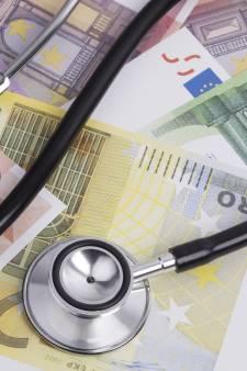 Ook Valkenswaard slikt weer een fiks sociaal tekort van ruim 2 miljoen