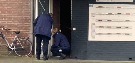 In Eindhoven aangetroffen man (33) uit Best aan verwondingen overleden