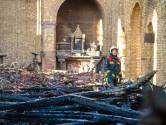 Tabernakel is gered, maar wat is er verder nog over van de kerk in Hoogmade?