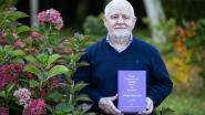 """Jean Bosmans (72) schrijft woordenboek over lokaal dialect 'Mièver kal': """"Een werk van vijftig jaar"""""""