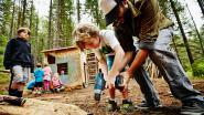 Gereedschap delen: goed voor het milieu én je portemonnee