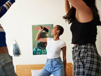 Uitwaaien met Ensor of leren zingen met Ann Van den Broeck: 6 tips voor een verrassend weekend