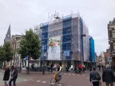 Oelala! Eerste Nederlandse vestiging van Basic Italian opent zeer binnenkort in Haarlem