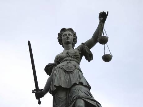 Eindhovens familiebedrijfje in ramkraken trekt spoor van vernieling