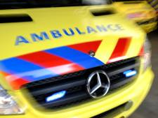 Automobilist rijdt door na doodrijden voetganger in Utrecht, politie zoekt getuigen