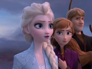 Disney+ débarque en Belgique cet été