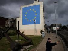 IMF optimistischer over groei eurozone, pessimistischer over Britse economie
