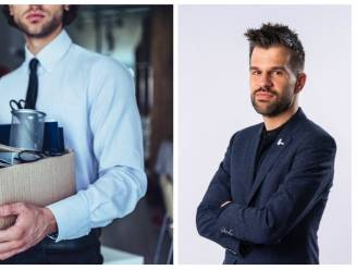 Hoeveel opzeg is jouw baas je verschuldigd als hij je morgen laat gaan?