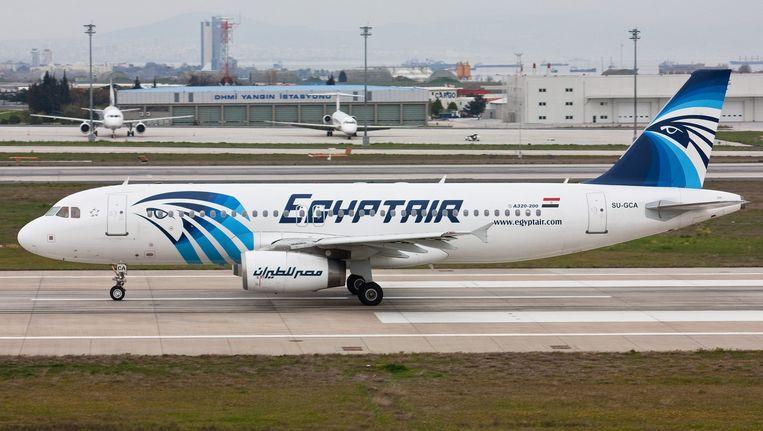 EgyptAir kreeg de afgelopen decennia al met heel veel incidenten te maken: van kapingen over technische fouten tot menselijke fouten.