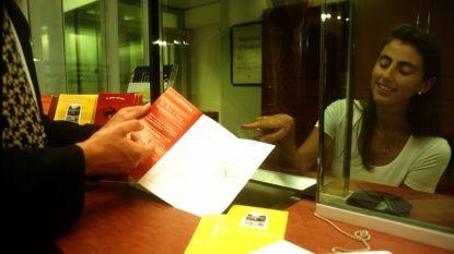 Vlaams Belang wil ondernemersloket in Assenede … maar dat is er al