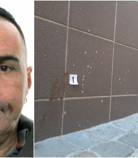 Dood van Eric (54) is voor voetbalvrienden één groot raadsel: 'Hij verdiende dit niet'