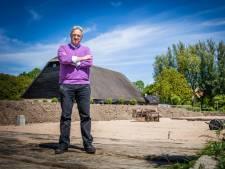 Na vijf jaar is hét cultuurplan voor de Hoeksche Waard klaar. En dit is het