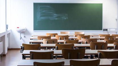 """""""Dringend betere omkadering voor de directeurs basisonderwijs nodig"""""""