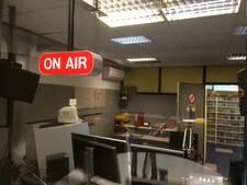 3000ste nieuwsuitzending Radio Schouwen-Duiveland