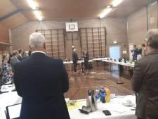 Griffier vertrekt om 'verziekte sfeer' in gemeenteraad Zevenaar: 'Wij hebben hem weggejaagd'