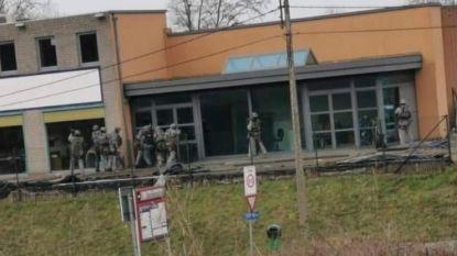 Oekraïners moeten miljoenen betalen voor illegale sigarettenfabriek in Lanaken